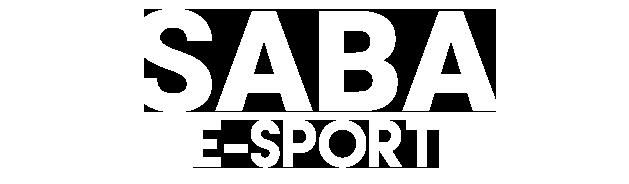 I ESports