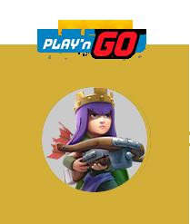 PNG Slot